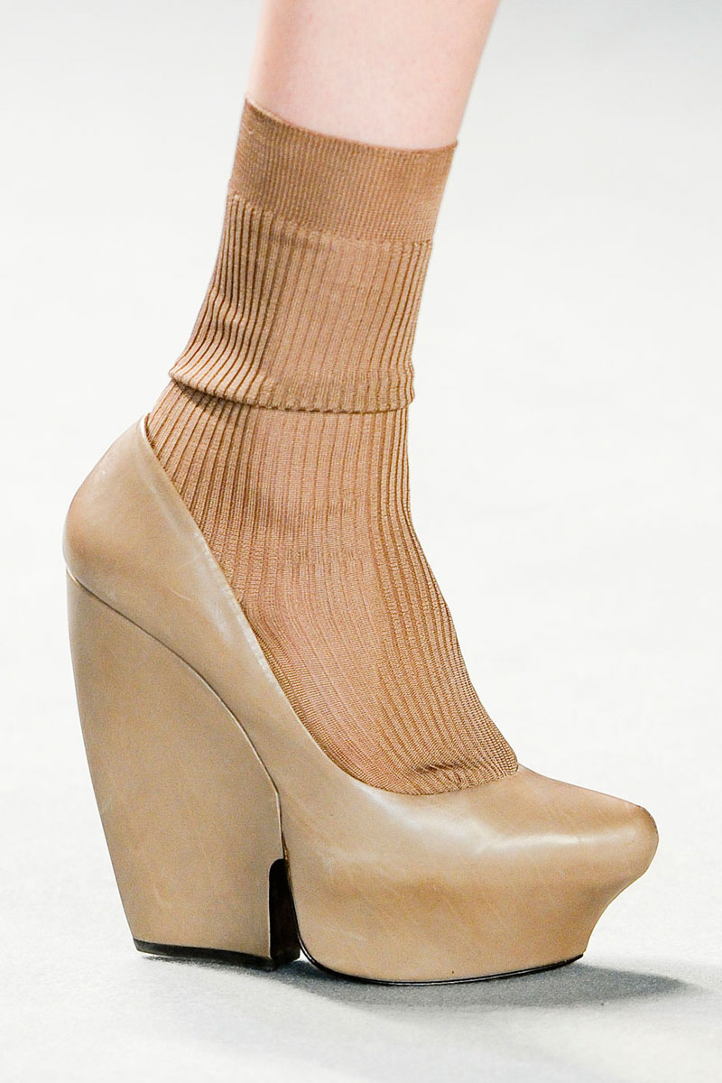 fashion amp style socks on the run footfitter