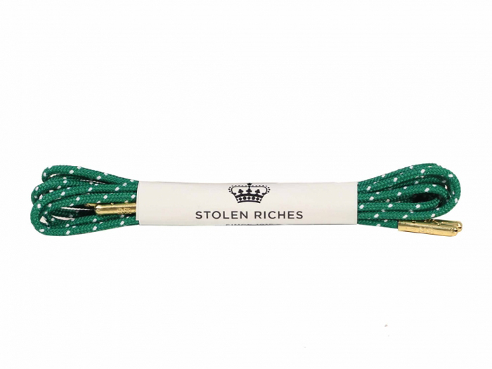 HR_112-009-05_stolen-riches-hollins-green-laces_747x560