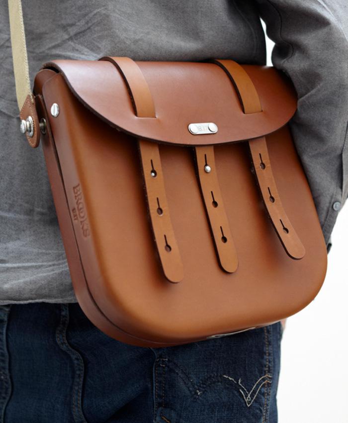 сумка британский бренд оптом - Купить оптом сумка