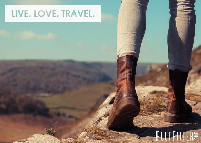 live-love-travel