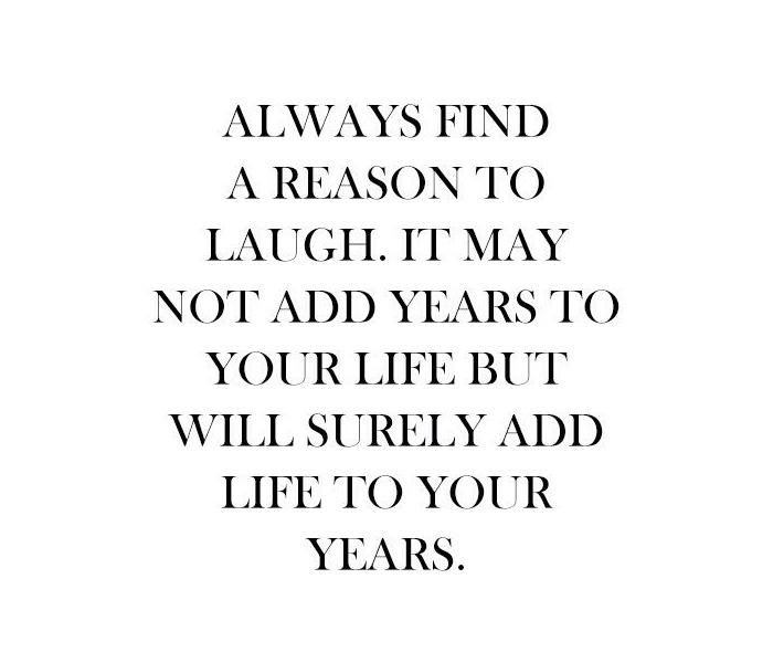 laugh-life