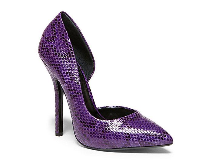 steve-madden-heels