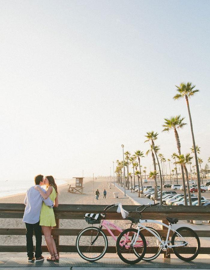 summer-love