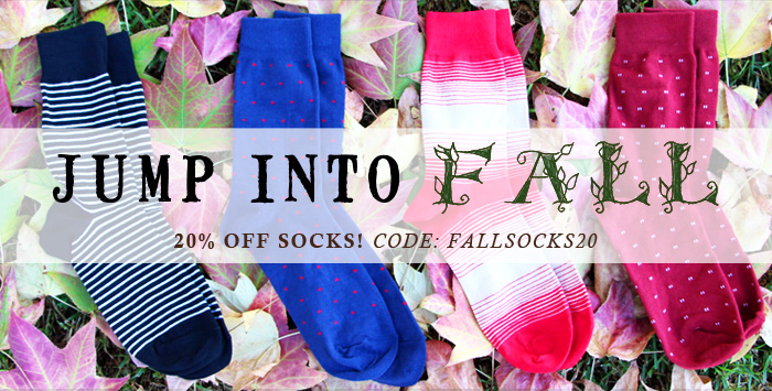 20off-socks-post