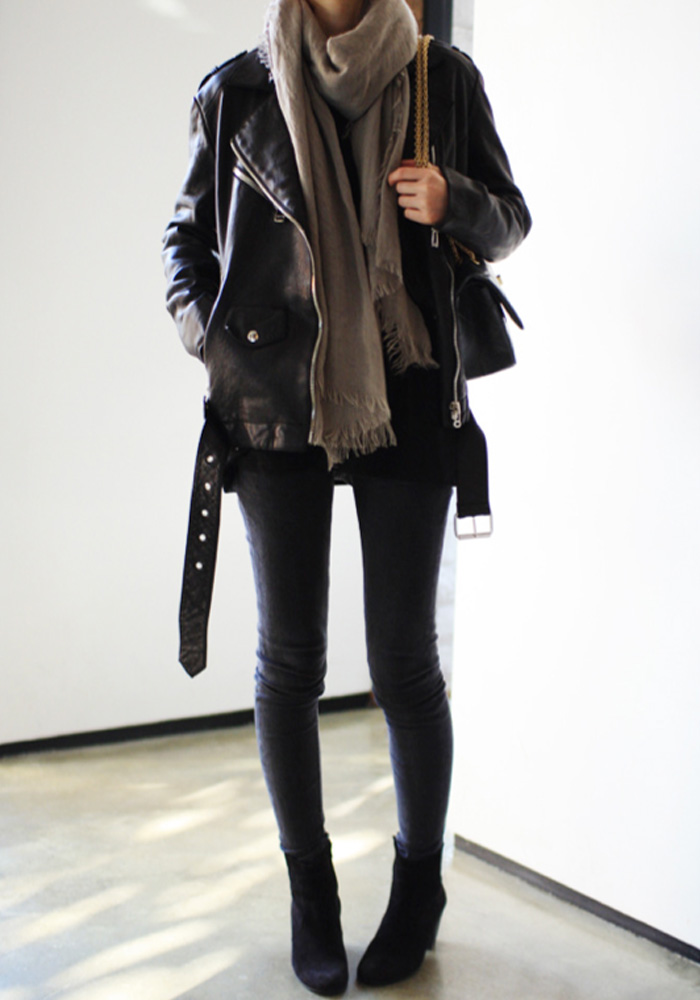 boots-jacket-fall