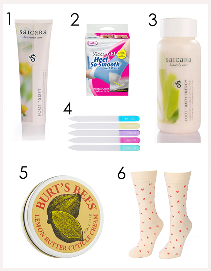fall-beauty-buys
