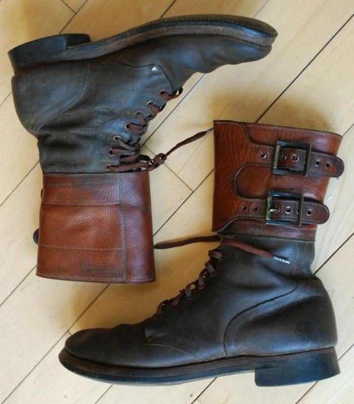 men's-boots