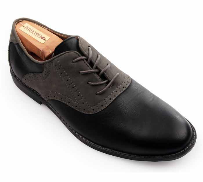 102-031-shoe