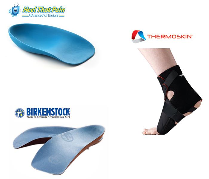 heel-that-pain