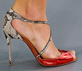 colorblock-heels