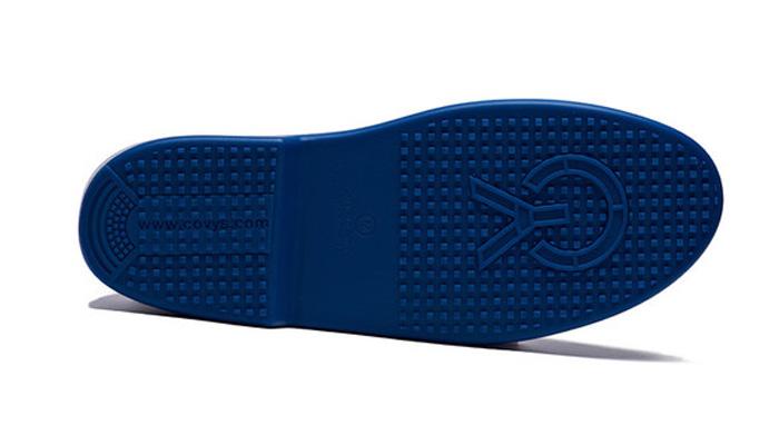 covys-blue