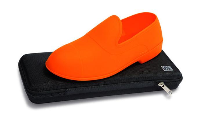 covys-orange
