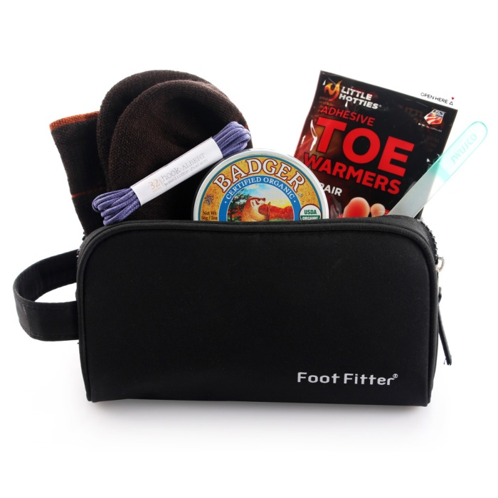 HR_104-154-00_shoe-and-foot-care-travel-set