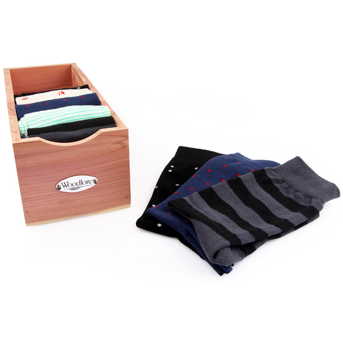 HR_104-159-00_mens-richer-poorer-sock-box-gift-set