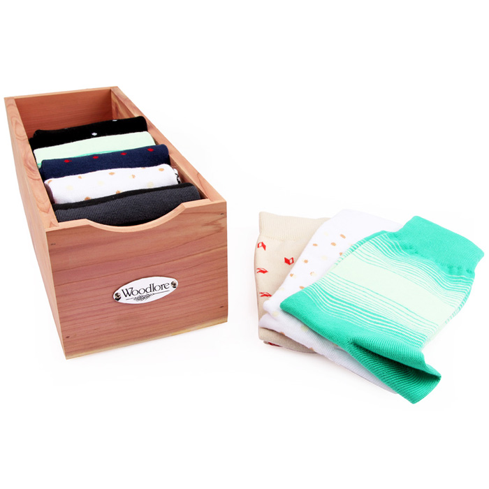 HR_104-161-00_womens-richer-poorer-sock-box-gift-set
