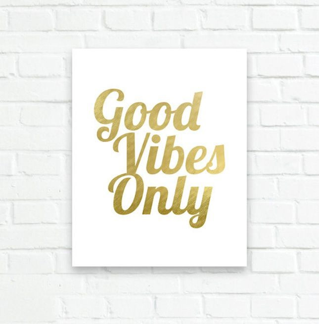 good-vibes-friday