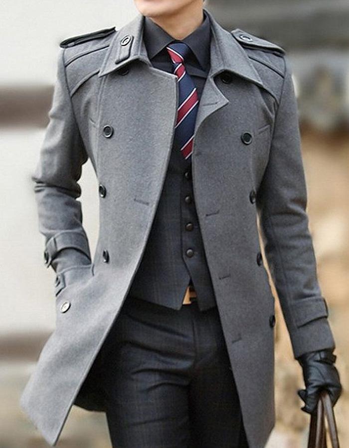 winter-fashion-1