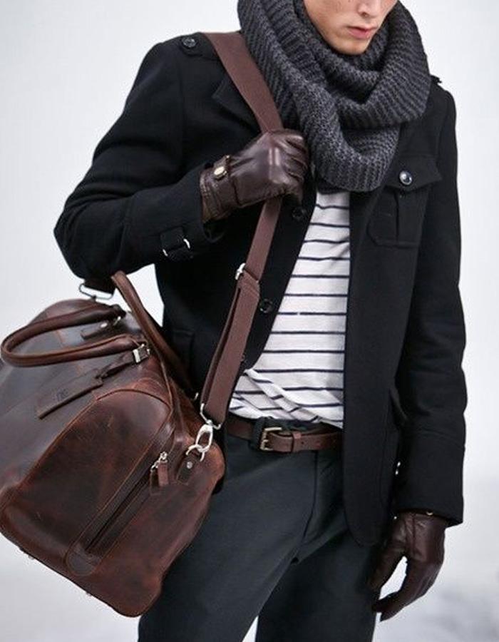 winter-fashion-2