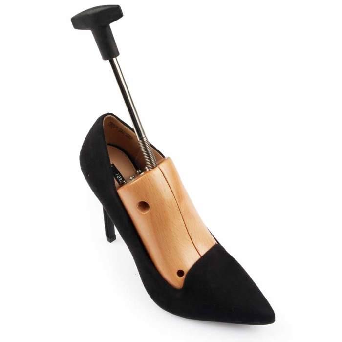 HR_101-017_footfitter-premium-3-6-high-heel-shoe-stretcher-in-shoe