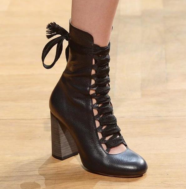 chloe-heels