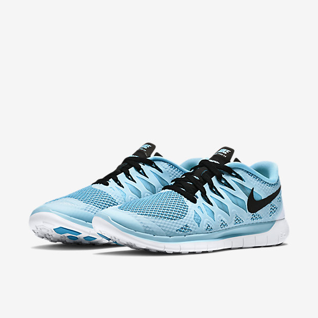 Nike-Free-50-Womens-Running-Shoe-642199_402_E_PREM