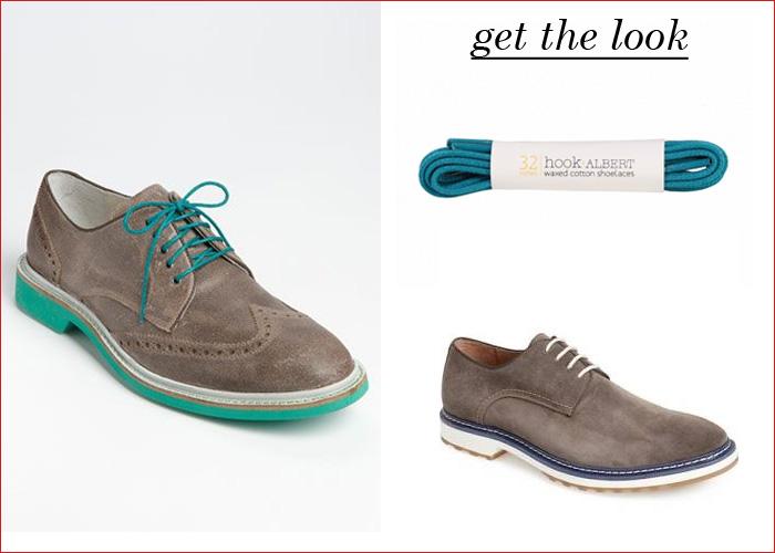 blue-laces