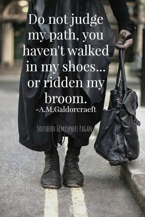 Quotes Footfitter